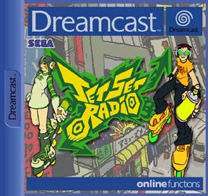 Best dreamcast game myideasbedroom com